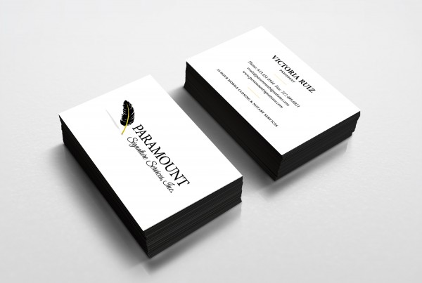 paramount-business-cards