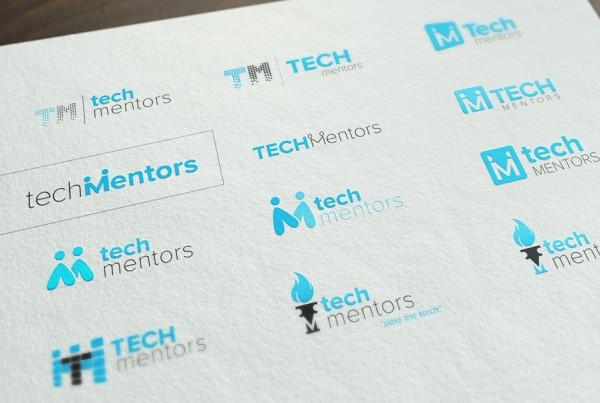 tech-mentors2