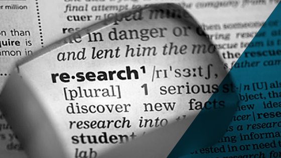 Importance-of-Market-Research-
