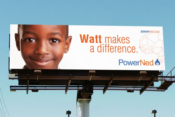 PowerNed-Billboard