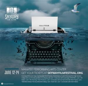 Skyway-Film-Festival-Ads