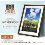 Skyway-Film-Festival-Ads2