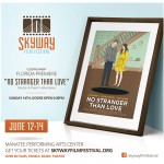 Skyway-Film-Festival-Ads3