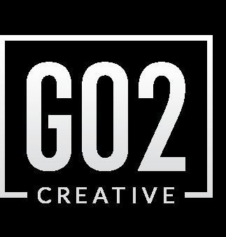 Go2 Creative
