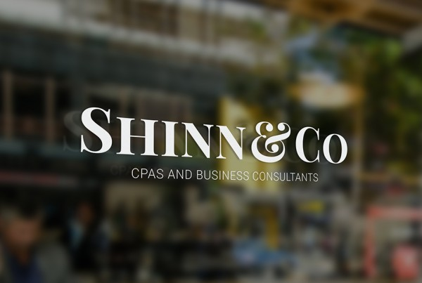 Shinn-&-Co---Logo-Mockup2