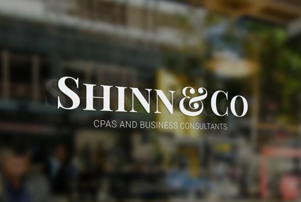 Shinn-&-Co---Logo-Mockup2